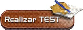 CLASES TEÓRICAS Y TEST